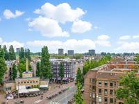 Javaplein 12 D in Amsterdam 1094 HW