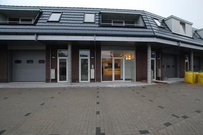 Jan Van Gentstraat 120 H in Badhoevedorp 1171 GN