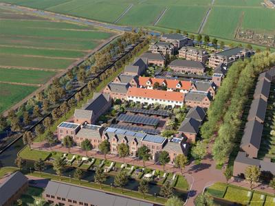 Nieuwbouw-Amersfoort-Vathorst-Laakse-Tuinen-vogelvlucht-2.jpg