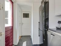 Jan Van Galenstraat 7 in Alkmaar 1813 VD