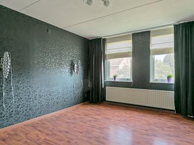 Adriaan Brouwerlaan 60 in Oosterhout 4907 MJ