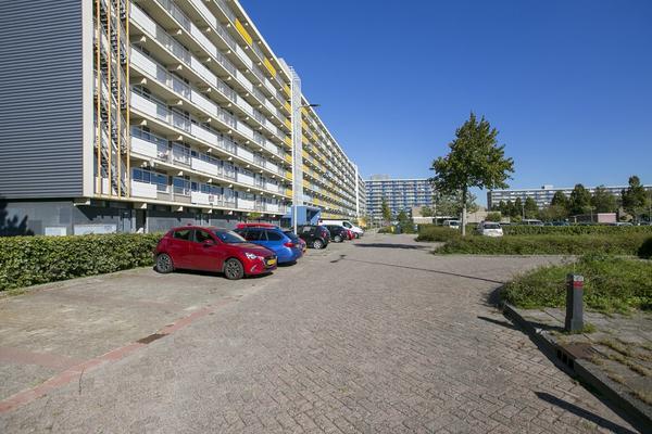 Briljantstraat 336 in Alphen Aan Den Rijn 2403 AM