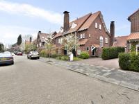 De Genestetlaan 15 in Eindhoven 5615 EG