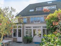 Stieltjeslaan 19 in Hilversum 1222 RC