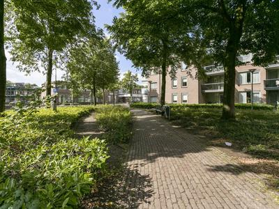 Molenstraat 1 03 in Goirle 5051 LD