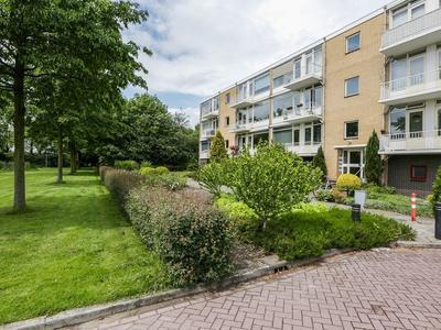 Populierenhof 99 in Bodegraven 2411 SZ