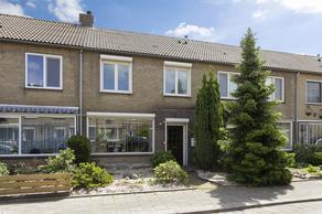 Echternachstraat 29 in 'S-Hertogenbosch 5224 TA