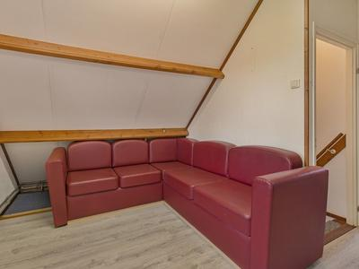 Wredehof 39 in Rohel 8507 CN