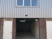 2E Indumaweg 4 E in Helmond 5705 BB