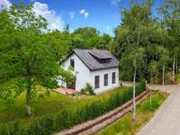 Postbaan 43 in Prinsenbeek 4841 KK