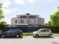 Cissy Van Marxveldtstraat 95 in Almere 1321 LN
