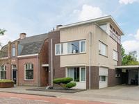 Molenstraat 9 A in Berkel-Enschot 5056 JB