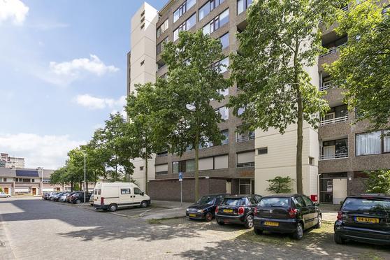 Venuslaan 381 in Eindhoven 5632 HL