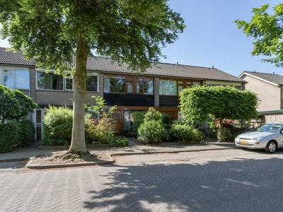 Beukendreef 125 in Oisterwijk 5061 AC
