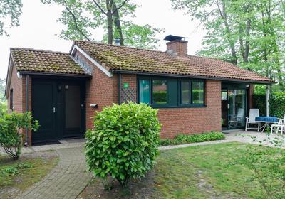 Scholtenhagenweg 42 19 in Haaksbergen 7481 VP
