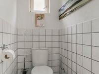 Hoge Dijk 62 in Sintjohannesga 8464 NT