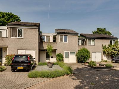 Ringoven 35 in Roermond 6042 KB