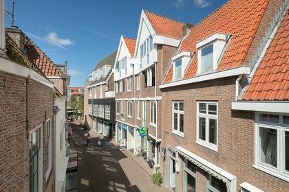 Lammerensteeg 13 in Middelburg 4331 MB