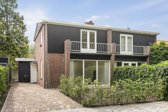 Willem Iii-Laan 9 in Vught 5263 CA