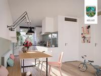 Abdijhof (Bouwnummer 25) in Berkel-Enschot 5057 EA