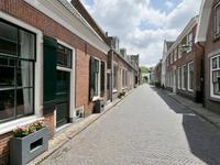 Grutterstraat 10 in Loenen Aan De Vecht 3632 EJ