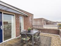 Sas Van Gentstraat 47 in Tilburg 5035 GL