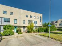 Oudlaan 4 in Wageningen 6708 RC