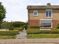 Gulden Putstraat 15 in Ulestraten 6235 AV