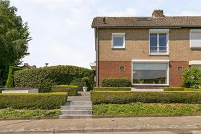 Gulden Putstraat 15 in Ulestraten 6235 AV