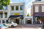 Boschstraat 23 in Zaltbommel 5301 AA