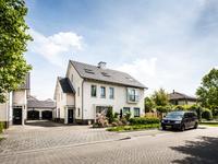 Jaap Ter Haarstraat 101 in Almere 1321 LC