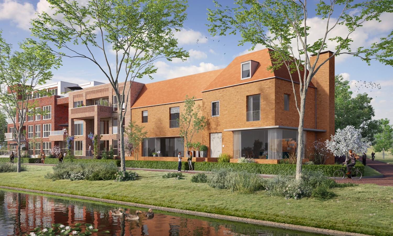 4529de45ed3 www.wvk.nl - WVK Makelaars b.v. Voorburg