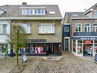 Laanstraat 33 C in Baarn 3743 BA