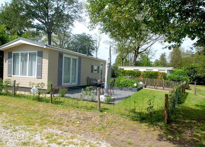 Elfde Wijk 42 0032 in Rheezerveen 7797 HH