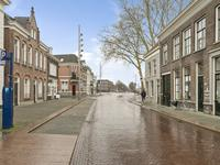 Hinthamereinde 49 F in 'S-Hertogenbosch 5211 PM