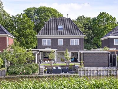 Zevenster 22 in Hoorn 1625 MD