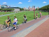 Van Baerlestraat 92 - 94 in Amsterdam 1071 BB