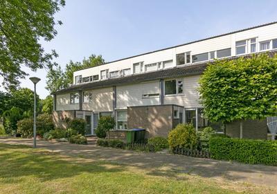 Zesde Haren 88 in 'S-Hertogenbosch 5233 CR