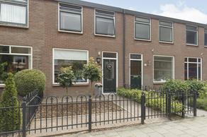 Vendelseweg 81 in Veenendaal 3905 LC