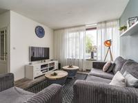 Wezellaan 139 in Winschoten 9675 LD