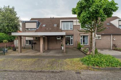 Krokushof 4 in Oss 5342 BV