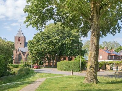 Achterweg Zz 16 in Abbenbroek 3216 AB