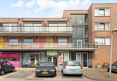 Marijnenlaan 2 in Uithoorn 1421 NG