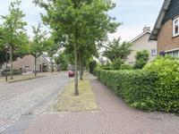 Erasstraat 29 in Kaatsheuvel 5171 VG