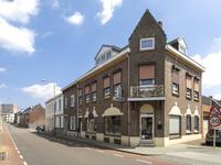 Niersprinkstraat 56 in Kerkrade 6461 AT