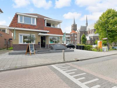 Herenweg 61 En 61A in Vinkeveen 3645 DG