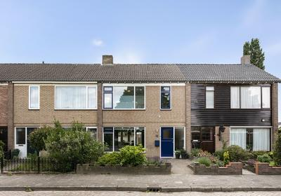 Seringenstraat 13 in Drunen 5151 XL
