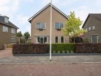 Ringweg Oost 33 in Noordwolde 8391 CX