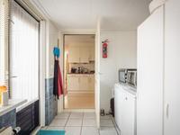 Van Lidtstraat 43 in Heerenveen 8442 KT