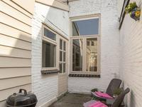 Vriesepoortshof 2 in Dordrecht 3311 NL